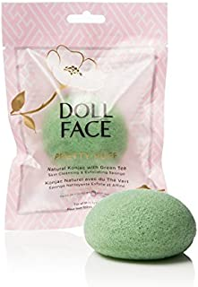 Best doll face pretty puff Reviews