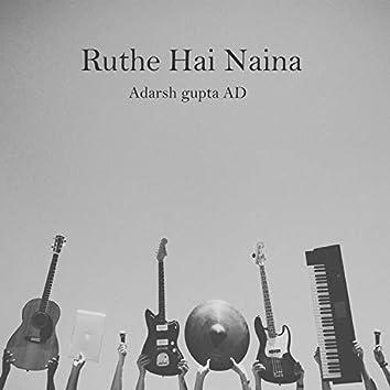 Ruthe Hai Naina