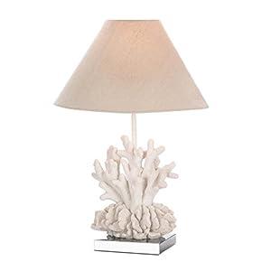 41v21Lp8sOL._SS300_ Best Coastal Themed Lamps