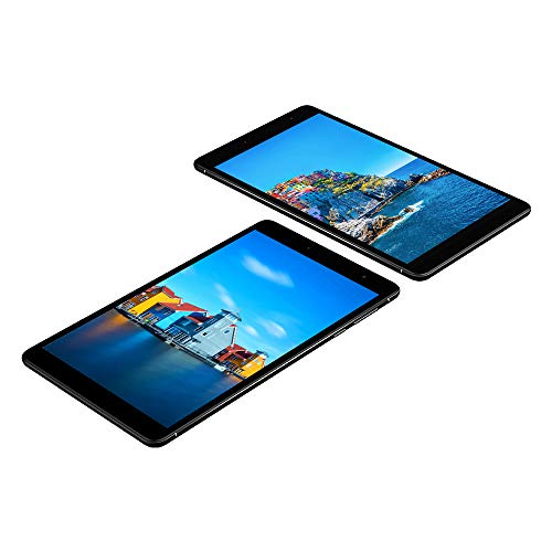 tablet dual boot fabricante CHUWI