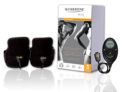 Slendertone Arms Muscle Trainer