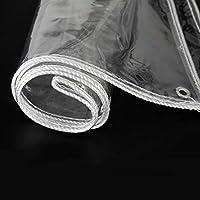 厚手 透明カーテン 間仕切りシートビニールカーテン パーテーション 透明 公共施設 レジ 病院 クリニック オフィス 事務所 耐久性 耐寒 コンビニ用 レジ用 家庭用 柔軟性 折りやすい 0.3mm
