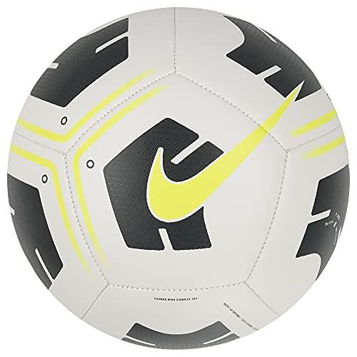 Nike - CU8033 Ballon de foot - Mixte adulte...