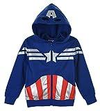 Marvel Avengers Niños Sudadera