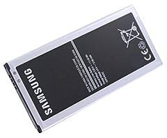 Original für  Galaxy J5