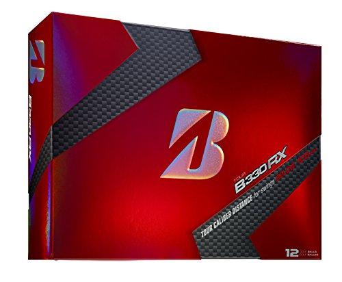 Bridgestone Tour B330 RX