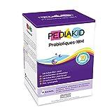 Pediakid - Probiotique-10m 10 Sachets Pediakid