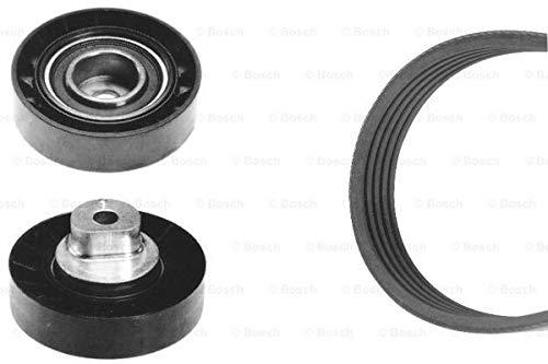 Bosch - 1987948695 - Montaggio Cintura + TENDITORE 1987948695
