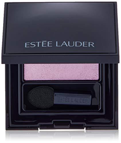 Estee lauder pure color envy shadow pink sensation
