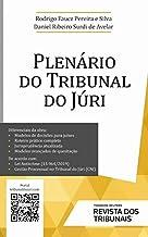 Plenário Do Tribunal Do Júri