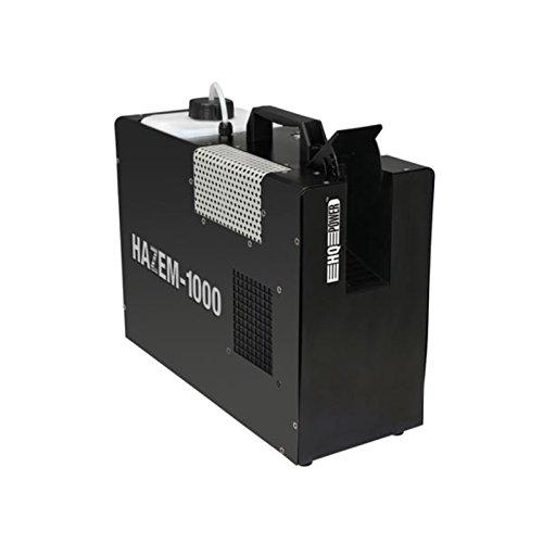 HQ POWER - HQHZ10002 HZ10002 1000W Hazer, mit DMX 179310