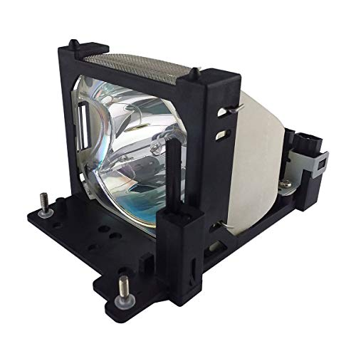 proyector kodak fabricante LUTEMA