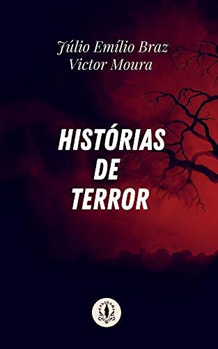 Histórias de Terror