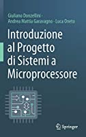 Introduzione al Progetto di Sistemi a Microprocessore