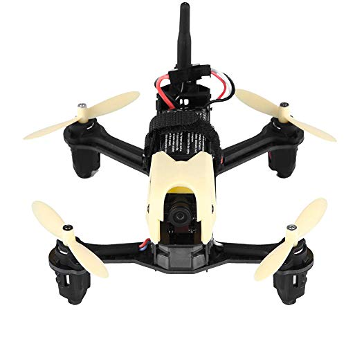 Husan H122D X4 Storm Racing Drone mit HD Kamera 3D Flip Mini RC Quadcopter