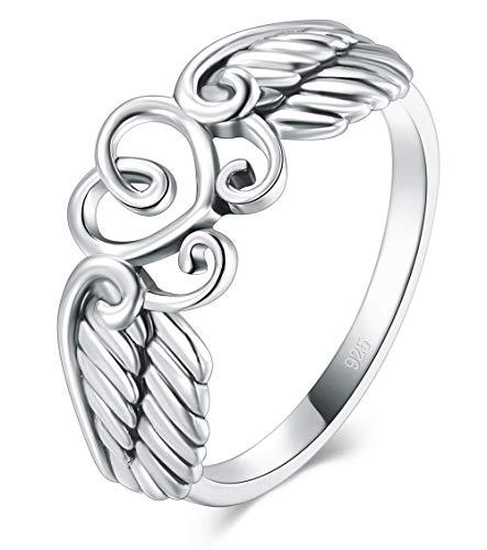 Gold Rectangle Geometric Dangle Earrings, Women's Fashion Statement Drop Earrings KELMALL COLLECTION