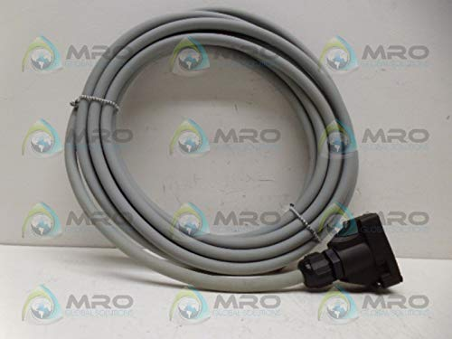 Festo 177673 model kmpv-sub-d-15-5-stopcontact met kabel