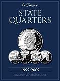 State Quarter 1999-2009: Collector's State Quarter Folder
