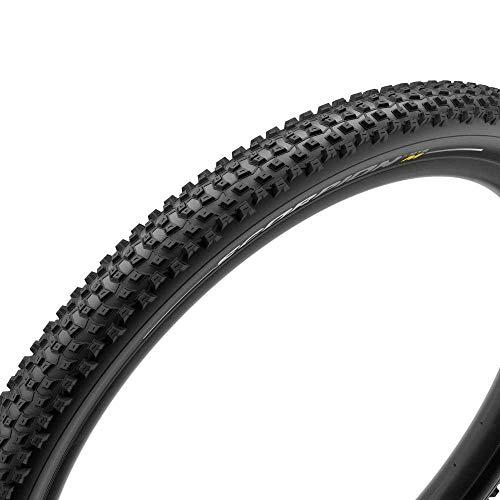 Pirelli pneumatici scorpion enduro mixed terrain27.5x2.4