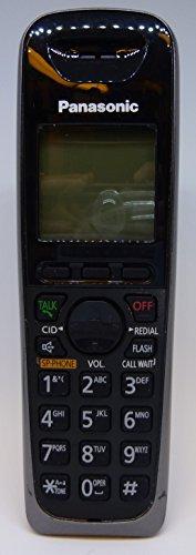 Panasonic KX-TGA653 DECT Cordless Handset Replacement