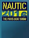 Salon Nautique 2016