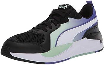 Puma X-RAY Fade Women's Sneakers