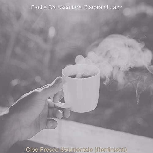 Facile Da Ascoltare Ristoranti Jazz