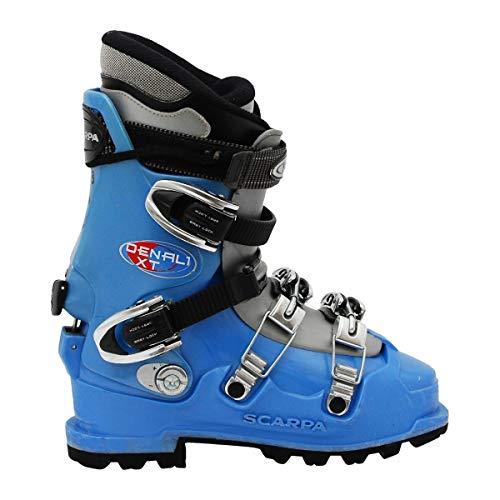 Scarpa Denali XT Trekking-Skischuh