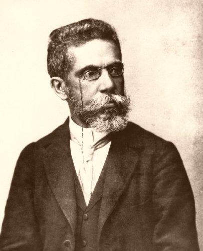 O Almada (Portuguese Edition)