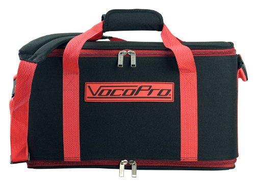 VocoPro BAG10 Karaoke Case