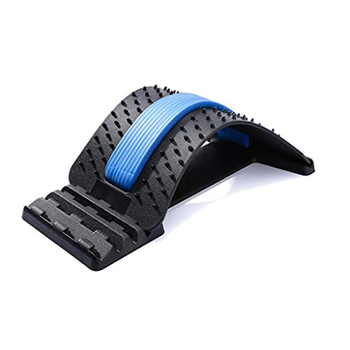 For Sale! KOVIPGU Wellbeing Design Posture Plus Corrector Multifunctional Lumbar Spine Stretching