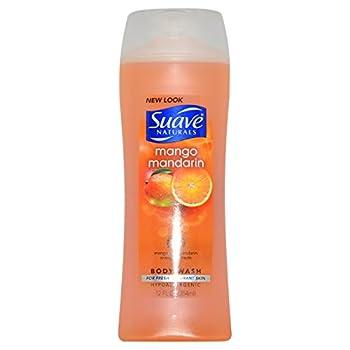 Elasta QP Stop-Action Neutralizing Shampoo for Unisex 32 Ounce
