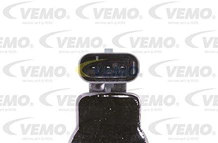 Parking Assistances Vemo V46-72-0120 Car and Vehicle Electronics