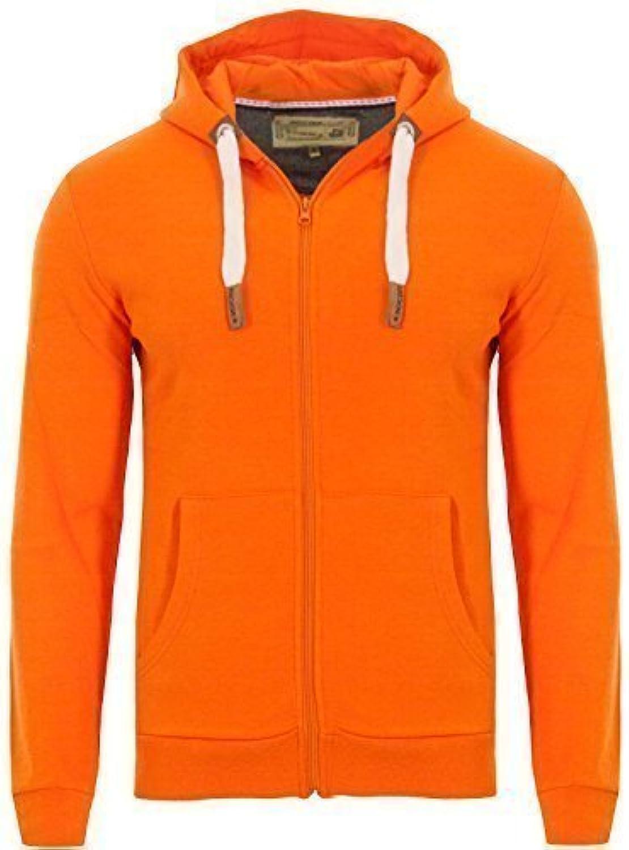 Indicode Kelvin Men's Zip Jacket