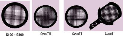 Gilder Grids Square Copper Mesh Max 43% OFF Max 64% OFF 400