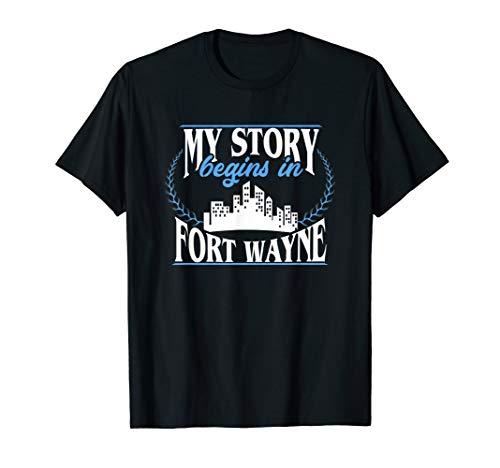Menards South Fort Wayne
