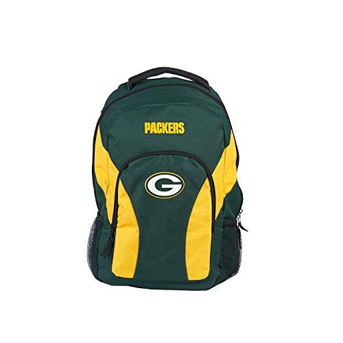 Best nfl book bag for 2021