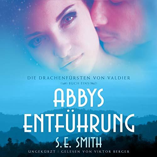 Abbys Entführung Titelbild