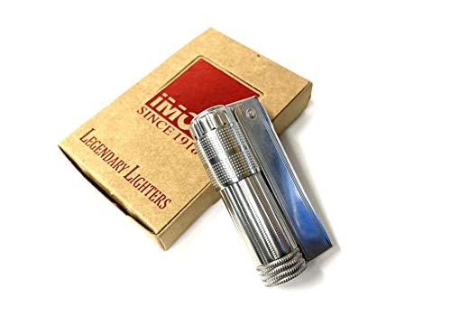 IMCO 6700 Cigarette Lighter