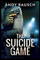 The Suicide Game