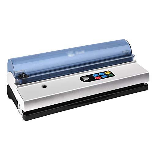 Great Features Of Sealer Vacuum Machine Dry and Wet Vacuum Sealing Machine Air Sealing Baler Vacuum ...