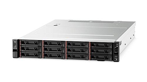 Configurador Servidores Lenovo