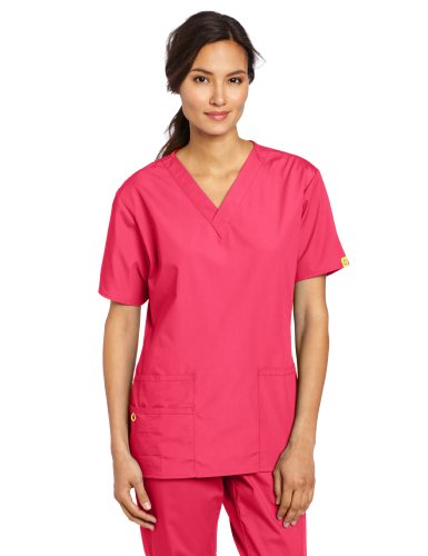 Top 10 scrubs for women plus size 4x for 2020