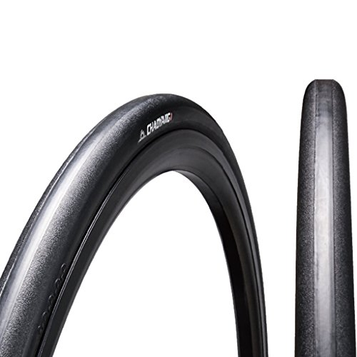 Chao Yang Chaoyang Viper 700x25c- Thickslick Style tire by