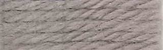 DMC 486-7617 Tapestry and Embroidery Wool, 8.8-Yard, Pewter Gray