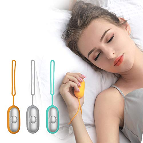 Cahot Sleep Aid Machine for Adults Insomnia, CES Micro-Current Electronic Pulse Sleeping Machine,...