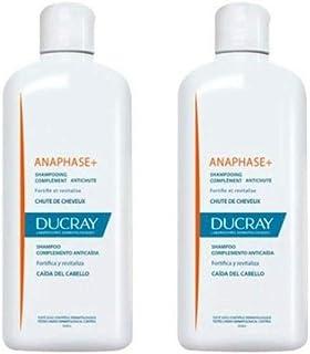 Ducray Ducray Anaphase Champu 2X400Ml 800 ml
