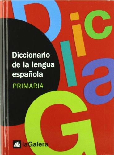 Diccionarios Español Primaria Marca Diccionaris de l'Enciclopèdia