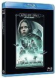 Star Wars Story Rogue One Brd (2 Blu Ray)