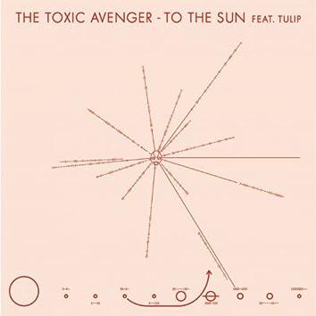 To the Sun (feat. Tulip)